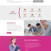 design by Jasmin_VA