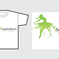 design by Stinkpotfish