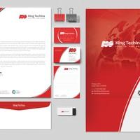 design by Owenxkie