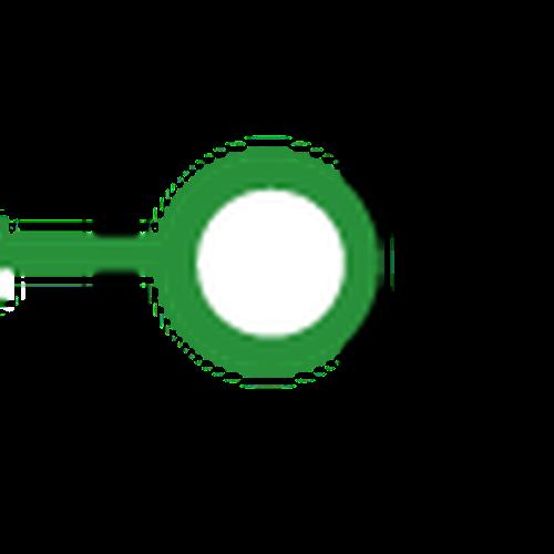 Runner-up design by Xonladmx2