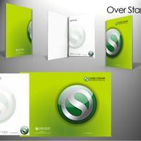 design by sadzip