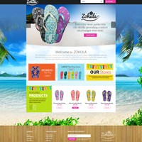 design by DesignBull