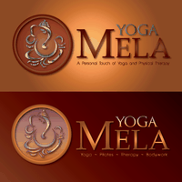 design by logosdesignsandsigns