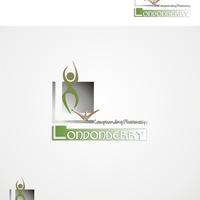 design by Boby Ibrahim