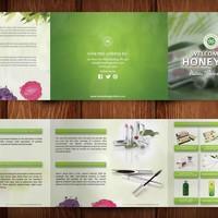 design by dyan saputra