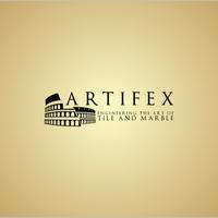 design by asti