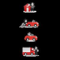 design by Kon2r