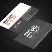 design by rikiraH