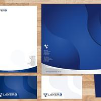 design by Advero