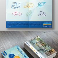 design by Jonenz