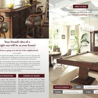 design by Designworks39