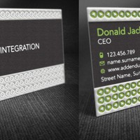 design by DarkD
