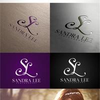 design by SachiDesign