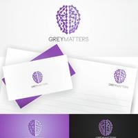 design by Numar_stele