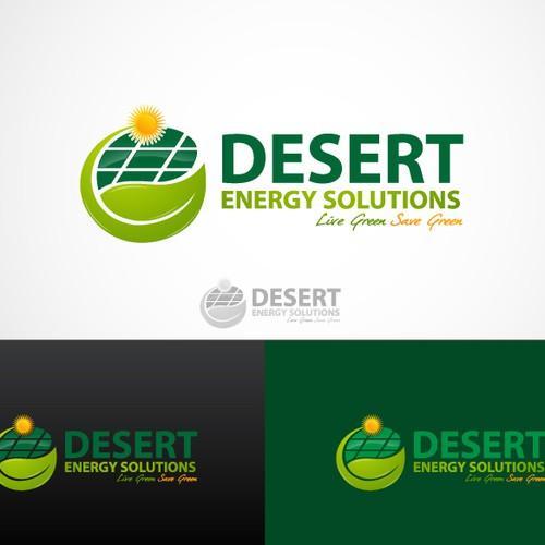 Runner-up design by vitamin