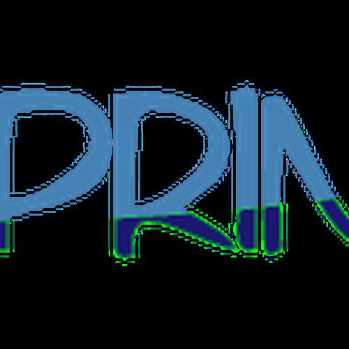 30 Cool Letter P Logo Design Inspiration  Hative