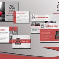 design by patrick prasetyo