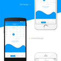 design by Nashrulmalik
