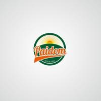 design by andiasmara