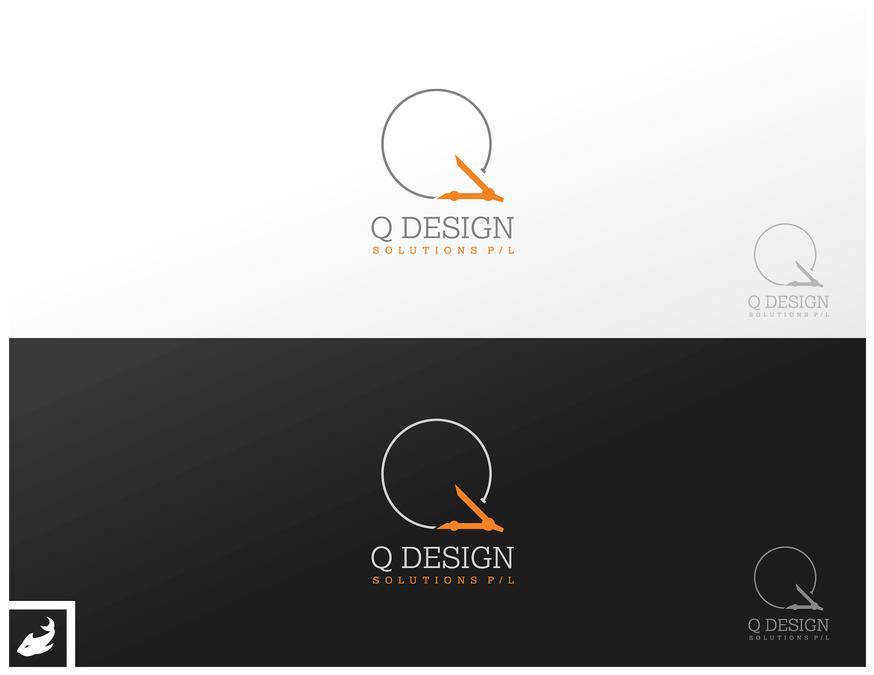 Winning design by ualz