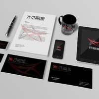 "design by ""anita"""