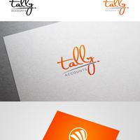 design by Aarif ™