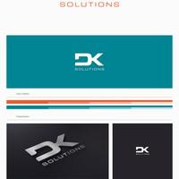 design by m r z
