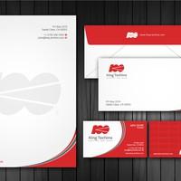 design by cArnn