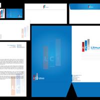 design by fastdesign86
