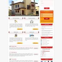 design by Fenrir Media