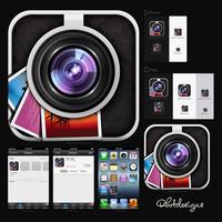 design by Daylite Designs ©