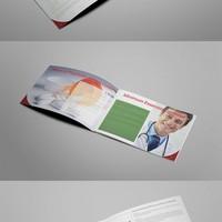 design by CK Studios
