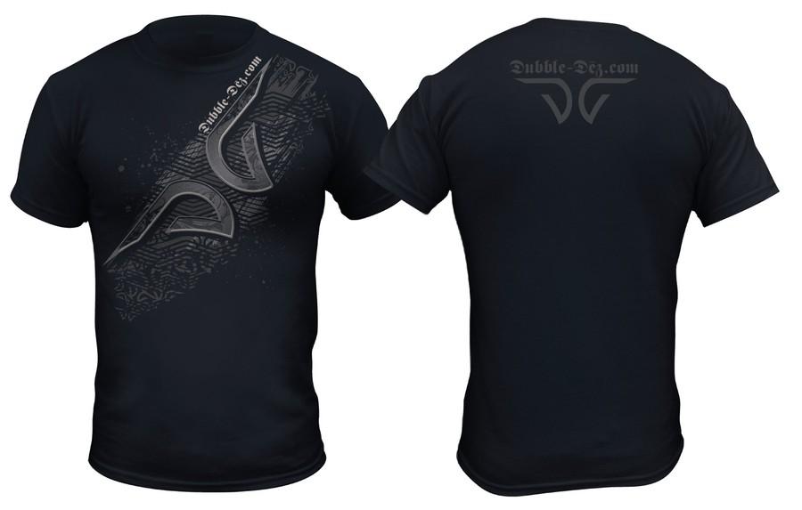 Winning design by kidoboy79