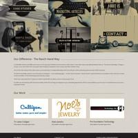 design by Creativemirza.com
