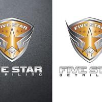 """design by DJA""""V-graphics"""