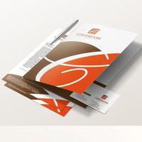 design by Zeek_zk