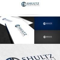 design by fluxpart