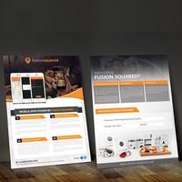 design by BSdesign
