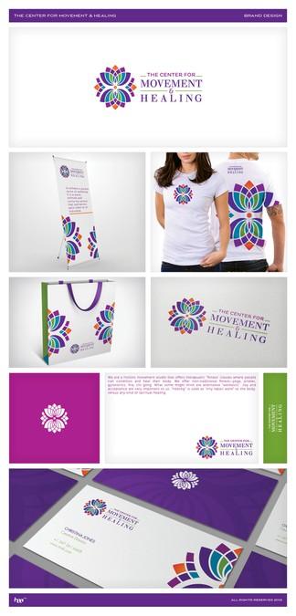 Winning design by haa™