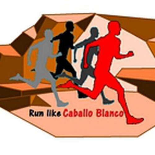 Runner-up design by RareshAV