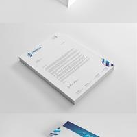 design by sashadesigns