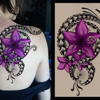 design by INKSPITJUNKIE
