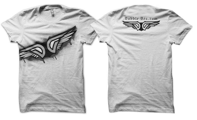 Winning design by bonestudio™