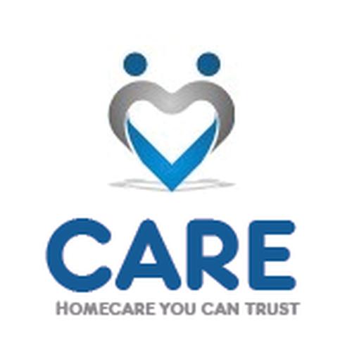 Logo for home healthcare company | Logo design contest