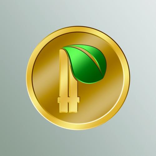 Runner-up design by GameKyuubi