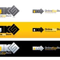 design by satria8