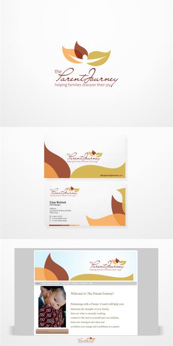 Winning design by lato_x