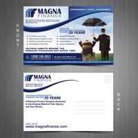 design by websmartusa