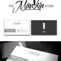 design by hery_krist