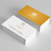 design by Kelvin & Cynthia